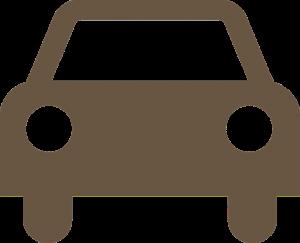 voiture masseur