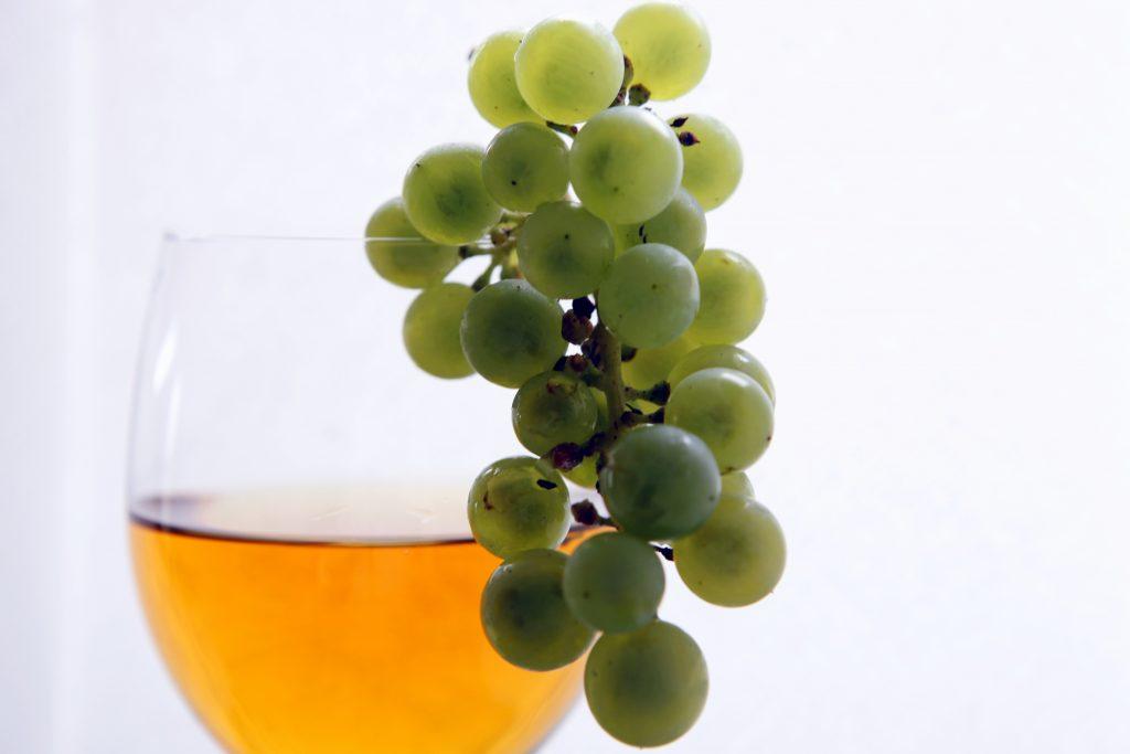 huile pépins de raisin