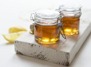 recettes naturelles contre toux