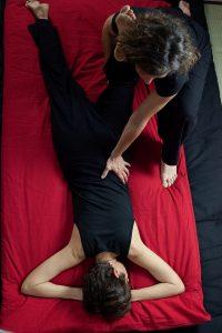 portrait masseur peggy 2