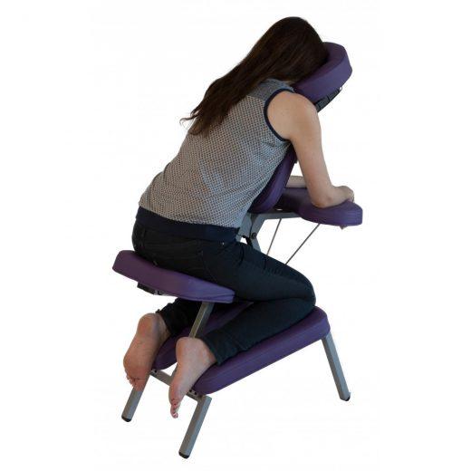 massage au travail