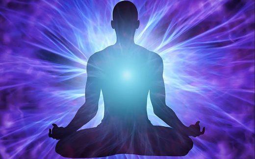 spiritualité et massages